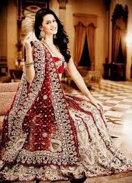 wedding dress indian 16 best bridalwear images on hindu weddings hindus