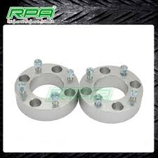 4x110 to 4x115 wheel spacer 4x110 to 4x115 wheel spacer suppliers