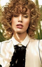 301 best images about loveys kurzhaar locken frisuren damen http stylehaare info 301