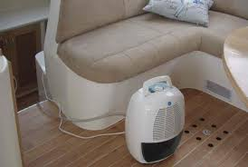 buying small dehumidifiers pay close attention here the