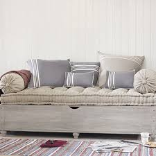 bonjour u2013 beautiful hand carved daybed bonjour daybed in rustic