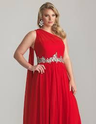 dresses plus size girls boutique prom dresses