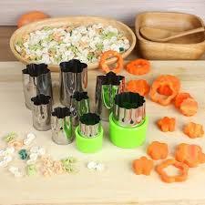 emporte pieces cuisine cuisine phylou