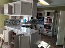 cost to paint stained kitchen cabinets what does it cost to paint kitchen cabinets