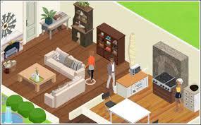 home design game hack home design story home designs ideas online tydrakedesign us