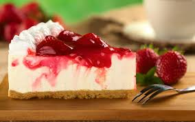 Tyler Florence Cheesecake Recipe by Free Computer Cake Wallpaper 587 Kb Holmes Round Sharovarka