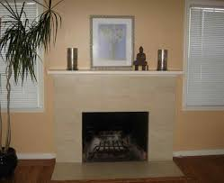 contemporary gas fireplace designs cpmpublishingcom