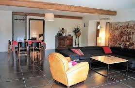 chambres d hotes carcassonne et environs chambre chambres d hotes carcassonne et environs résultat