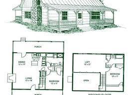 open floor plans with loft small floor plans cabins small log cabin plans 24 24 cabin floor