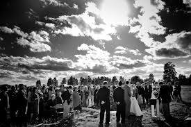 wedding ceremonies secular ceremony up a practical wedding a practical