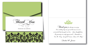 thank you card for wedding gift friendship how to write a thank you note after as