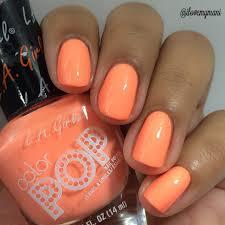polish colors ba amazing fun nail polish colors fun nail polish