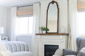 Best Window Treatments by Woven Wood Shades The Best Window Treatments A Burst Of Beautiful
