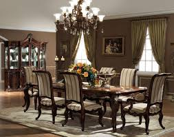 dining luxury dining room design and ideas amazing luxurious