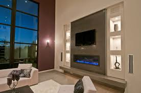 television over fireplace tv height over fireplace interior fireplace hearth height for