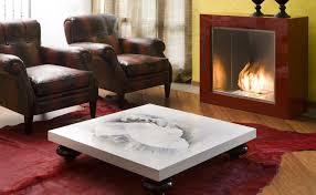 lowand bhold custom coffee tables wagon wheel coffee table