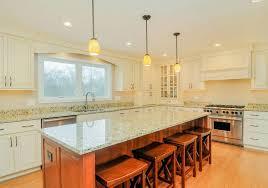 center island kitchen ideas kitchen kitchen center island with sink modern kitchen center