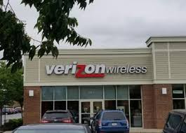 target leominster ma black friday hours verizon wireless at leominster ma ma