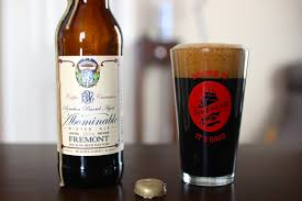 Bourbon County Backyard Rye Beer Chatter Brew Reviews U0026 Opinions Too Page 5