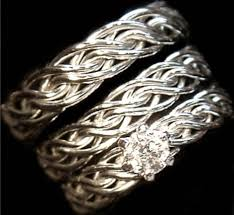 Wedding Ring Sets by Awesome Platinum Wedding Ring Sets Stunning Platinum Wedding Ring