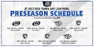 Tampa Bay Lighting Schedule Thomas Mahle Stombas11 Twitter