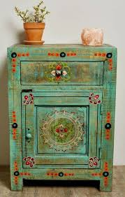 furniture painting 1374 best painted furniture images on pinterest my house