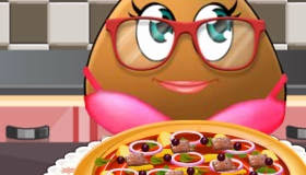jeux 2 cuisine jeux gratuits de cuisine meilleur de stock jeux de pizza jeux 2