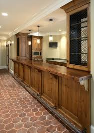 Bar Counter Top Ideas Bar Countertop Ideas Kitchen Traditional With Bar Bar Accessories