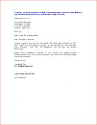 resume address format best solutions of how to write a letter bank manager for change of brilliant ideas of how to write a letter bank manager for change of address for your