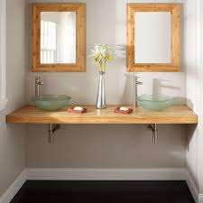 bathroom marble sinks for bathroom vanity with and wall