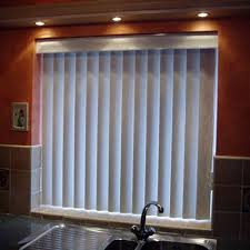 Removing Window Blinds 12 Best How To Measure Blinds Images On Pinterest How To Measure