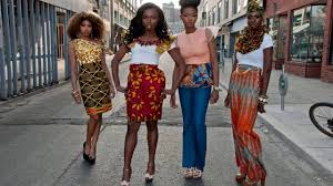 Trendy Wear To Work Clothes Latest African Fashion Modern Trendy Styles Ideas Of Modern