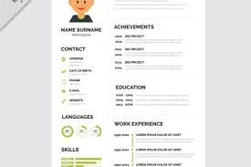 100 free professional resume template downloads free resume