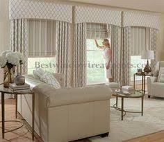 Window Cornice Styles A Variety Of Window Treatment Valances U0026 Cornice Boards Yelp