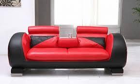 Modern Loveseats We Need Loveseats U2014 Interior Home Design