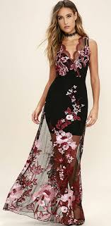 lulus dresses anyone buy dresses from lulus