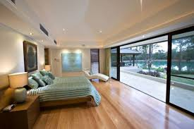 Villa Interior Design Ideas by Resort Home Design Interior Best Home Design Ideas