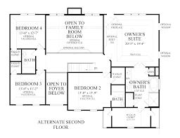100 biltmore house floor plan 100 biltmore estate floor