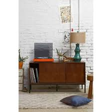 pottery barn corner desk assembly best home furniture decoration