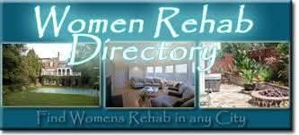 mass rehab worcester 101 women rehab in massachusetts