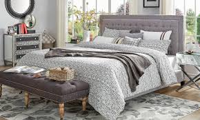 Overstock Platform Bed Platform Beds Faqs You Need To Overstock