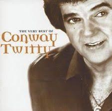 conway twitty music ebay