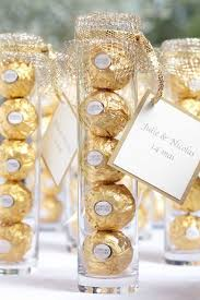 wedding favors 41 wedding favors you ll a tough time parting with