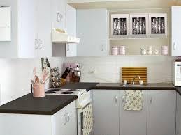 kitchen rugs ikea roselawnlutheran