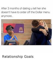 Relationship Memes For Her - 31 most funniest relationship meme image that will make you laugh