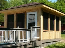 pergolas trellis screen rooms decks and patios in ottawa