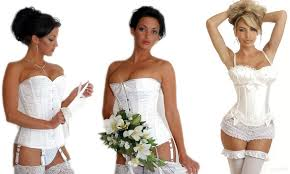 wedding corset how to the best wedding bridal corset