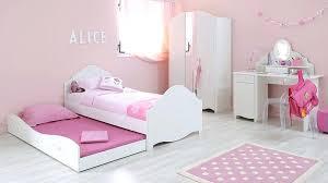 coin bébé dans chambre parentale lit bb dans chambre parents amazing coin bebe dans chambre