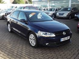 used 2011 volkswagen jetta sport tdi for sale in paignton devon