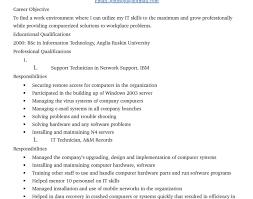 build my resume easy resume maker simple resume format free resume
